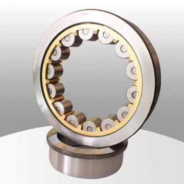 NUP2210 Cylindrical Roller Bearing 50*90*23mm