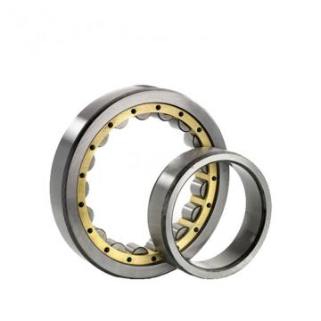 NUP2318 Cylindrical Roller Bearing 90*190*64mm