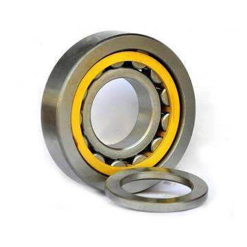 NUP308 Cylindrical Roller Bearing 40*90*23mm